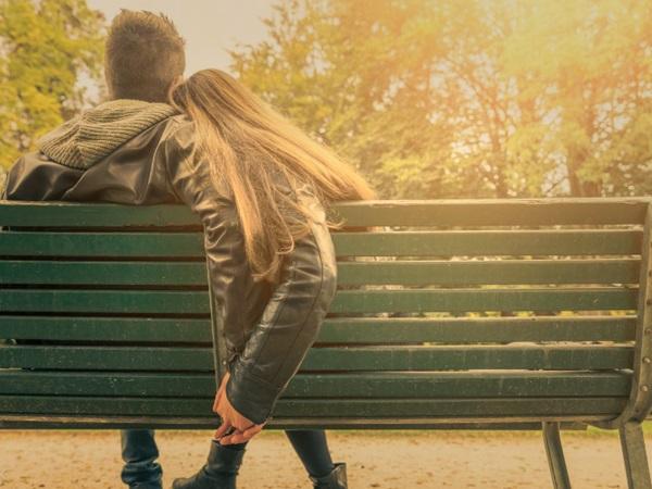 как найти девушку своей мечты, девушка мечты, девушка своей мечты, как найти девушку мечту, почему нужно искать девушку своей мечты, как искать девушку своей мечты