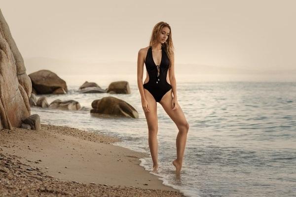 как познакомиться с девушкой на пляже, знакомство с девушкой на пляже, знакомство на пляже, как парню познакомиться с девушкой на пляже, как знакомиться с девушками на пляже