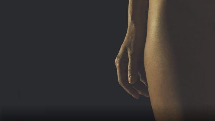 как настроить девушку на секс, настроить девушку на секс, настройка девушки к сексу, подготовка девушки к сексу, как склонить девушку к сексу, как убедить девушку заняться сексом
