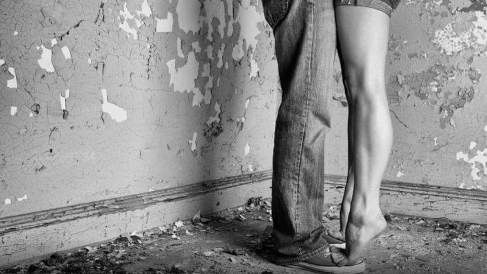 правила поведения с девушкой, как вести себя с девушкой, поведение с девушкой, как парню вести себя с девушкой