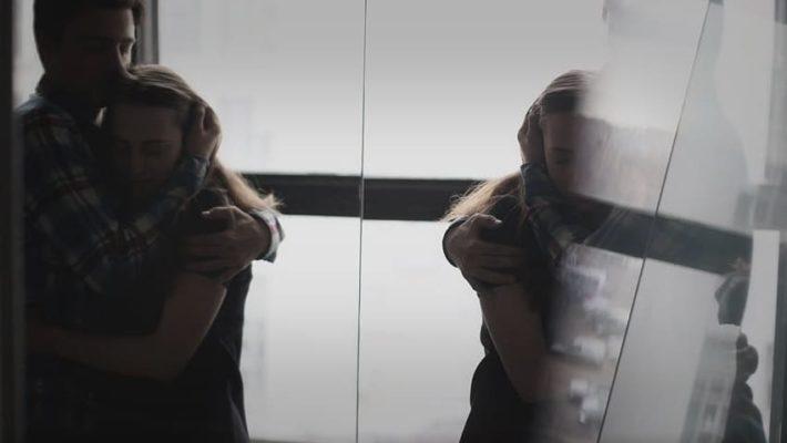 отзеркаливание, отзеркаливание это, что такое отзекраливание, отзеркаливание метод быстрого обольщения девушек, как обольстить девушку с помощью отзеркаливания, как соблазнить девушку с помощью отзеркаливания