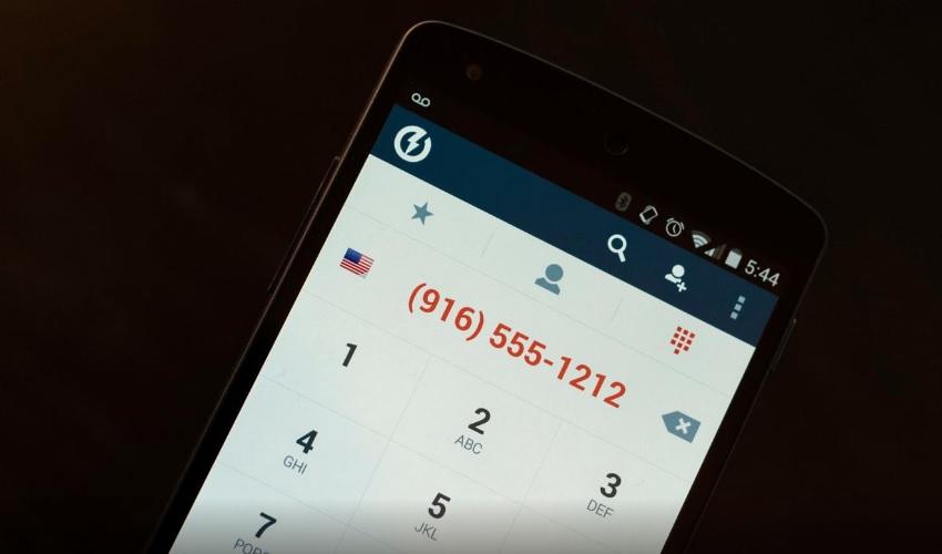как взять номер телефона у девушки, взять номер телефона у девушки, номер телефона у девушки, телефон девушки, как узнать телефон девушки, как спросить телефон у девушки, как выяснить телефон девушки, спросить номер телефона у девушки