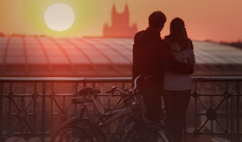 как правильно выстраивать взаимоотношение с девушкой, как выстраивать взаимоотношения с девушкой, взаимоотношения с девушкой, взаимоотношения, выстраивать взаимоотношения, выстраивать взаимоотношения с девушкой, выстраивание взаимоотношений