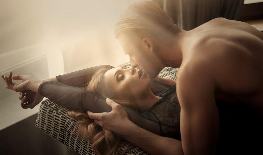 любят ли женщины секс, секс, любовь к сексу, женская любовь к сексу, хочет ли женщина секса