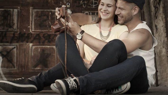 позитивный настрой при знакомстве, важность позитивного настроя при знакомстве с девушками, позитивный настрой при знакомстве с девушками, позитивный настрой, позитивный настрой при обольщении девушек