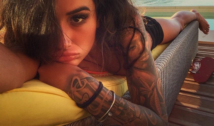 тату, татуировка, стоит ли делать татуировку, стоит ли делать тату, салоны татуировок, салоны тату, как правильно сделать татуировку, как правильно сделать тату