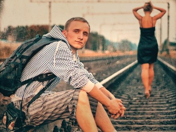 Что делать если у девушки которую любишь есть парень