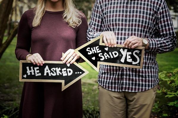 какой вопрос задать девушке чтобы ее заинтересовать, какой вопрос можно задать девушке чтобы заинтересовать, вопрос который заинтересует девушку, вопрос который сразу заинтересует девушку, каким вопросом можно заинтересовать девушку