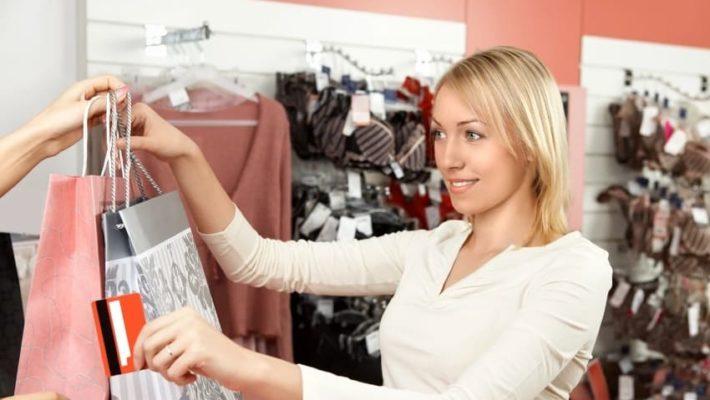 Как открыть магазин белья: выбираем надежного поставщика