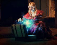 Лучшие фэнтезийные романы для девушек от Елены Звездной