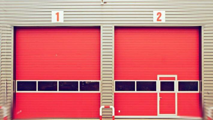 Для чего «настоящему мужику» нужен гараж: пара идей по обустройству